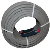 pressure-parts-1267691-100-ft-3-8-gray-non-marking-4000-psi-pressure-washer-hose