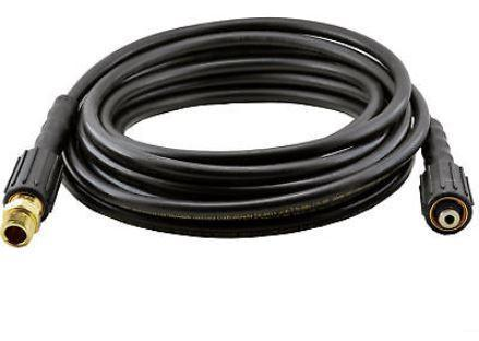pressure-parts-353299-35-3200-psi-pressure-washer-replacement-hose-with-m22-fitt