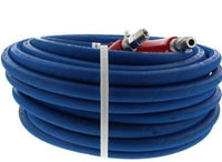 pressure-parts-3654-pressure-washer-hose-6000-psi-3-8-x100-2-wire-braid-hot-water