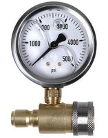 pressure-parts-pk-qcg-5000-5000-psi-2-1-2-quick-connect-cold-water-test-gauge-a