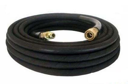 pressure-washer-hose-3-8-x-50-4000-psi-with-quick-connects-industrial