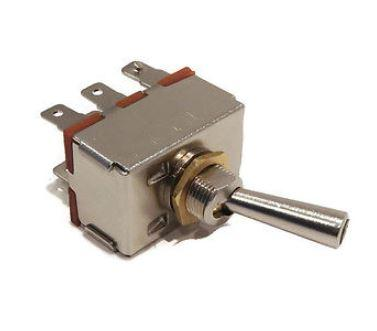 pto-cluch-switch-grasshopper-184082-604796-woods-1-72372-stens-430-810-mowers
