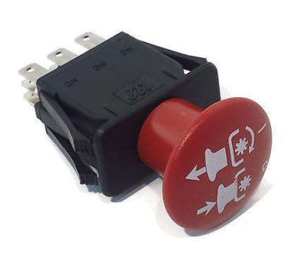 pto-clutch-switch-for-grasshopper-183925-scag-481635-everride-136574-ztr-mowers