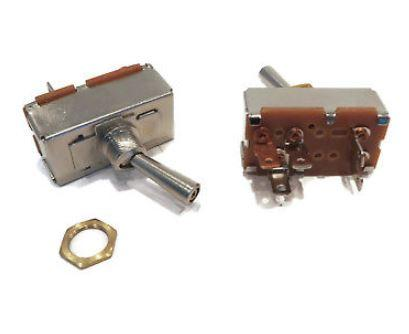 pto-switch-fits-cub-cadet-1405-1415-1420-1430-1440-1512-1535-1541-1572-1604-1605