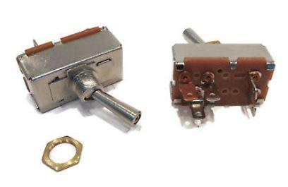 pto-switch-fits-cub-cadet-1710-1711-1712-1715-1720-1730-1772-1782-1806-1810-1811