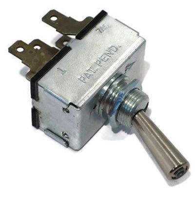 pto-switch-fits-john-deere-160-240-245-260-261-265-285-316-318-320-322-330-332
