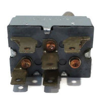 PTO Switch for Exmark 1-543018 Bobcat 128009 Walker Power King 03-7101