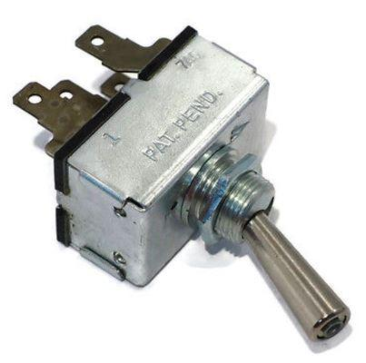 pto-switch-for-exmark-1-543018-bobcat-128009-walker-6950-power-king-03-7101