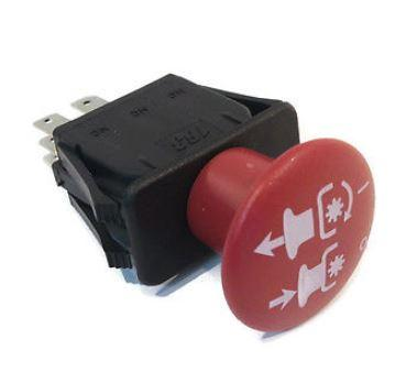 pto-switch-for-ferris-22180-5022180-hustler-771476-776476-murray-6201316ma-94927
