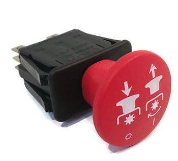 pto-switch-for-kubota-k1211-62230-k1211-62231-k121162230-k121162231-tractors