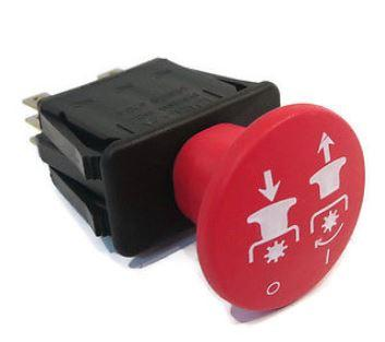pto-switch-for-toro-92-6787-92-6788-93-9998-93-9999-94-2697-95-4108-95-7489-ztrs