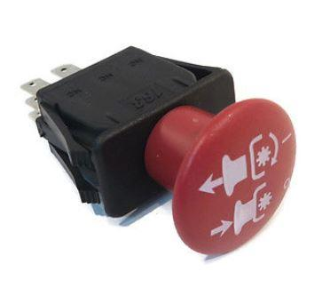 pto-switch-power-take-off-fits-hustler-fastrac-w-44-52-decks-lawn-tractors