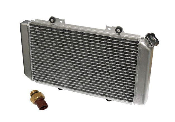 radiator-for-yamaha-grizzly-660-yfm660f-2002-2004-with-heat-sensor