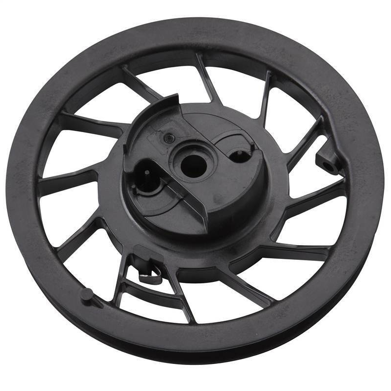 recoil-pulley-with-spring-for-briggs-and-stratton-122432-0178-e8-engine-498144