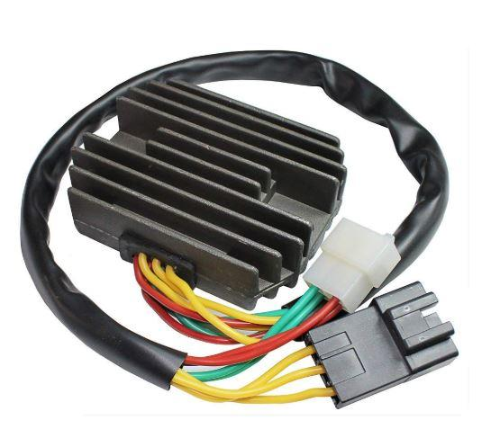 regulator-rectifier-for-honda-cbr900rr-cbr929rr-2000-2001-motorcycle