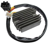 Regulator Rectifier For Honda CBR900RR CBR929RR 929cc 2000-2001