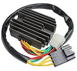 regulator-rectifier-for-honda-cbr900rr-cbr929rr-929cc-2000-2001