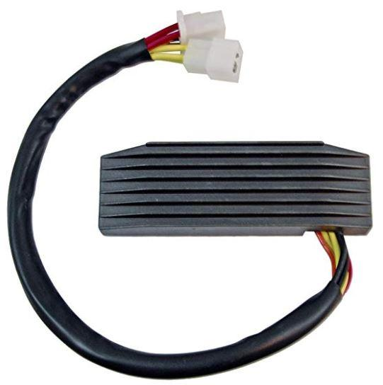 regulator-rectifier-for-suzuki-vs1400glp-intruder-1400-1987-1995