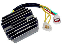 regulator-rectifier-suzuki-gsxr600-gsxr-600-gsx650-f-2006-2009-2011