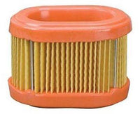 replacement-air-filter-briggs-stratton-790166-5404h-oregon-30-123-box103