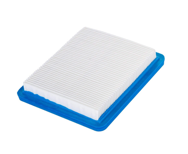 Replacement Air Filter For Briggs & Stratton 5043, T494245