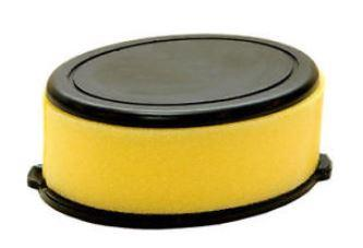 replacement-cub-cadet-mtd-troybilt-engine-air-pre-filter-951-10794-951-14262