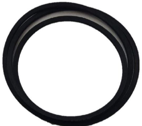 replacement-husqvarna-deck-belt-539-11-45-57-539114557-114557-j151b