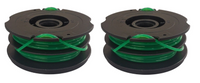 replacement-line-spool-for-black-decker-gh1000-trimmer-2-pack