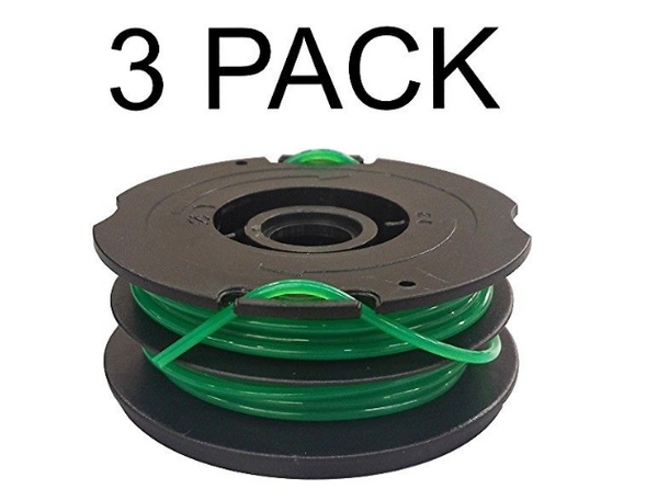 replacement-line-spool-for-black-decker-gh1000-trimmer-3-pack