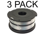 replacement-line-spool-for-gh700-gh710-gh750-black-decker-3-pack