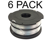 replacement-line-spool-for-gh700-gh710-gh750-black-decker-6-pack