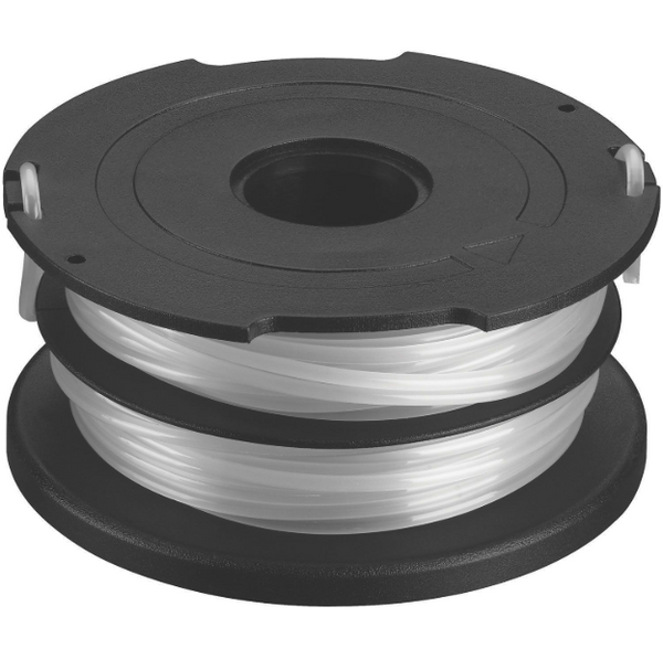 replacement-line-spool-for-gh700-gh710-gh750-black-decker