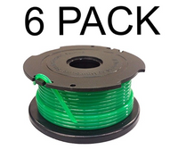 replacement-trimmer-line-spool-for-black-decker-sf-080-6-pack