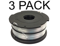 replacement-trimmer-spool-for-black-and-decker-df-065-bkp-3-pack
