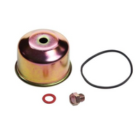 replaces-briggs-stratton-carburetor-float-bowl-kit-nut-gaskets-495933-494378