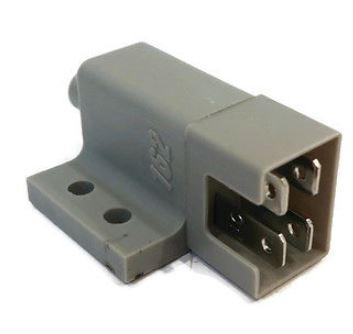 safety-switch-fits-cub-cadet-gt1554-gt15554vt-lt1042-lt1045-lt1046-lt1050-mowers