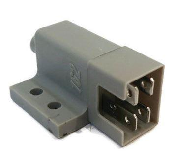 safety-switch-for-bobcat-ransome-108208-bunton-pl7484-bush-hog-99073-lesco-12242
