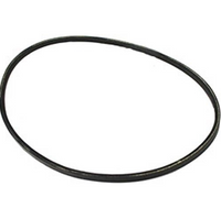 sears-craftsman-lawn-mower-v-belt-replacement-mower-drive-belt-406580