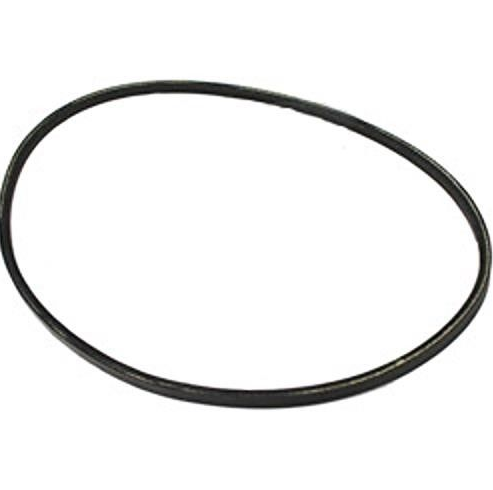 Sears Craftsman Lawn Mower V Belt Replacement Mower Drive