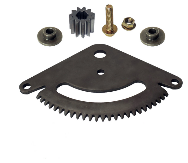 selective-plate-pinion-gear-for-johndeere-gx20052-gx20052ble-gx20054