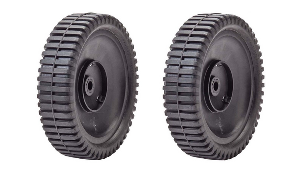 set-of-2-drive-wheels-for-532180775-180775