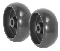 set-of-2-mower-deck-wheels-replace-john-deere-gx10168