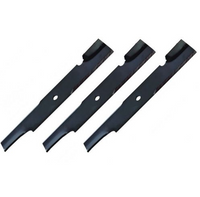 set-of-3-oregon-blades-for-61-cut-replaces-ferris-5020842-5020842s