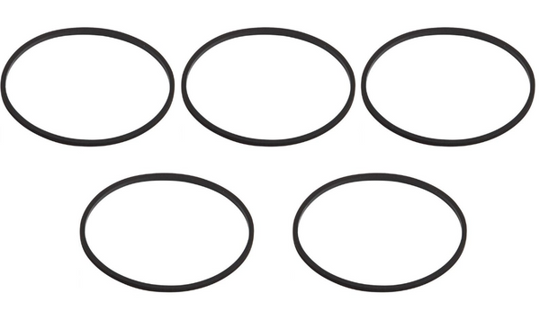 set-of-5-carburetor-float-bowl-gaskets-for-briggs-stratton-281165s