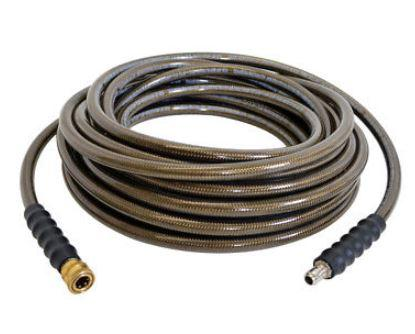 simpson-41028-pressure-washer-hose-3-8-x-50-4500-psi-cold-water
