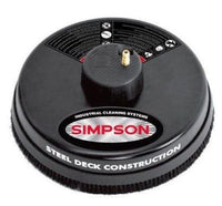 simpson-80166-15-3-600-psi-surface-cleaner-with-quick-connect-plug