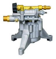 simpson-oem-8-6cav12b-3-100-psi-2-5-gpm-axial-cam-vertical-pressure-washer-pump