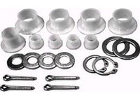 snapper-front-end-repair-kit-part-8322