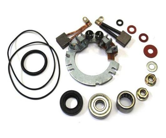 starter-kit-for-honda-motorcycle-cbx-1050-1050cc-79-82