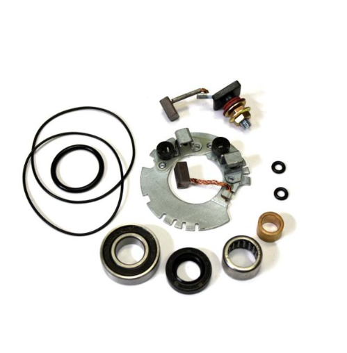 starter-kit-for-yamaha-xj650-xj650l-xj650r-653cc-engine-1980-1983